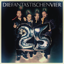 25 feat.Don Snow aka Jonn Savannah/Die Fantastischen Vier