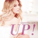 UP!/Samantha Jade