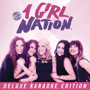 1 Girl Nation Deluxe Karaoke Edition/1 Girl Nation