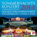 Sommernachtskonzert 2014 / Summer Night Concert 2014/Wiener Philharmoniker