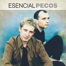 Esencial Pecos/Pecos