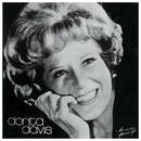 Dorita Davis/Dorita Davis