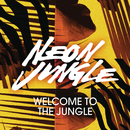 Welcome to the Jungle (With Rap)/Neon Jungle