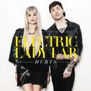 Hurts/Electric Lady Lab