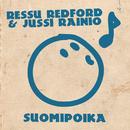 Suomipoika/Ressu Redford & Jussi Rainio