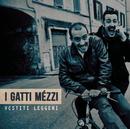 Vestiti Leggeri/I Gatti Mézzi