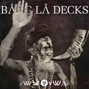 Utopia (Radio Edit)/Bang La Decks