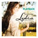Vai Tudo Bem (Playback)/Lydia Moisés