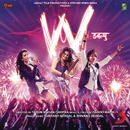 W (Original Motion Picture Soundtrack)/Daboo Malik