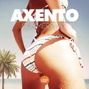 Summerplay/Axento