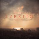 Unter diesen Wolken feat.Totó la Momposina/Larsito