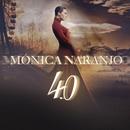4.0/Monica Naranjo