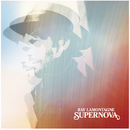 Airwaves/Ray LaMontagne