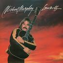Lonewolf/Michael Murphey