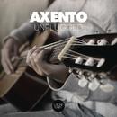 Unplugged (EP)/Axento
