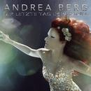 Der letzte Tag im Paradies/Andrea Berg