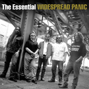 The Essential Widespread Panic/Widespread Panic