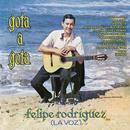 Gota a Gota/Felipe Rodríguez  (La Voz)
