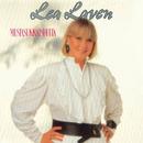 Mustasukkaisuutta/Lea Laven