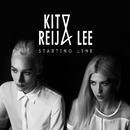 Starting Line (Radio Edit)/Kito & Reija Lee