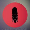 Kreativ Verbraucht - EP/Neodisco