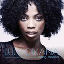 Falling Deeper/Lulu Dikana