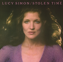 Stolen Time/Lucy Simon