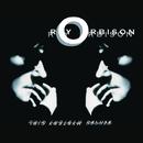 Mystery Girl Deluxe/Roy Orbison