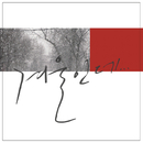 It's Winter feat.Tim/Pento