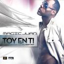 Toy en Ti feat.Randy Leroy/Magic Juan