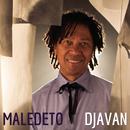 Maledeto (Radio Edit)/Djavan