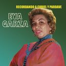 Recordando a Curiel y Pardavé/Eva Garza
