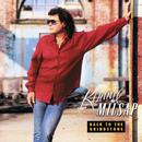 Back to the Grindstone/Ronnie Milsap
