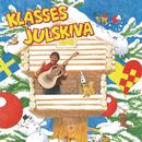 Klasses julskiva/Klasse Möllberg