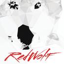 RedWolf/RedWolf