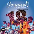 Joyous Celebration, Vol. 18 (One Purpose)/Joyous Celebration