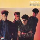 Divisiones/Neon