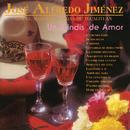Un Brindis de Amor/José Alfredo Jiménez