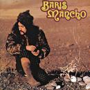 Baris Mancho/Baris Manco
