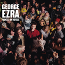 Wanted on Voyage/George Ezra