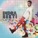 Indra Bekti/Indra Bekti