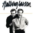 Transit/Halberg - Larsen