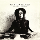 Songs from a Blackbird/Marion Raven