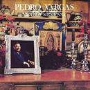 Navidad Mexicana/Pedro Vargas
