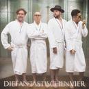 Echo 2014 Rekord Medley/Die Fantastischen Vier