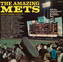 The Amazing Mets/The Amazing Mets