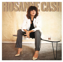 Right or Wrong/Rosanne Cash