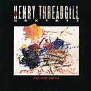 Rag, Bush and All/Henry Threadgill Sextett