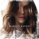 The Minute/Marion Raven