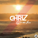 Set Me Free (Remixes)/Chriz